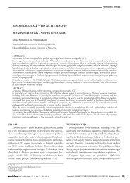 gydymas nefrogenine hipertenzija runų formulė hipertenzijai