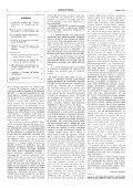 Anno XXII Numero 5 - renatoserafini.org - Page 2