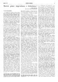 Anno XXII Numero 5 - renatoserafini.org - Page 3