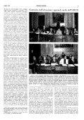Anno XXII Numero 5 - renatoserafini.org - Page 5