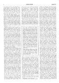 Anno XXII Numero 5 - renatoserafini.org - Page 6