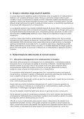 Durata di conservazione dei medicamenti - Rsi - Page 5