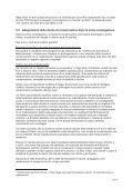 Durata di conservazione dei medicamenti - Rsi - Page 6