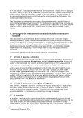Durata di conservazione dei medicamenti - Rsi - Page 7