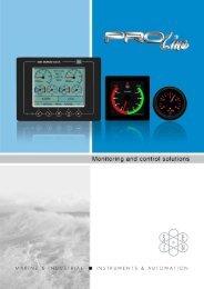 Catalogo professionale Professional catalogue (28MByte)