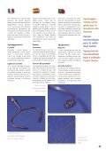14609 PSP Nocolok Flammlöten - Aluminium Brazing Blog - Page 5