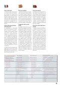 14609 PSP Nocolok Flammlöten - Aluminium Brazing Blog - Page 7