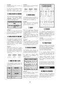 un juego de rol a la antigua - Dungeonslayers - Page 7