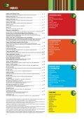 COTTURA - Interugos - Page 2