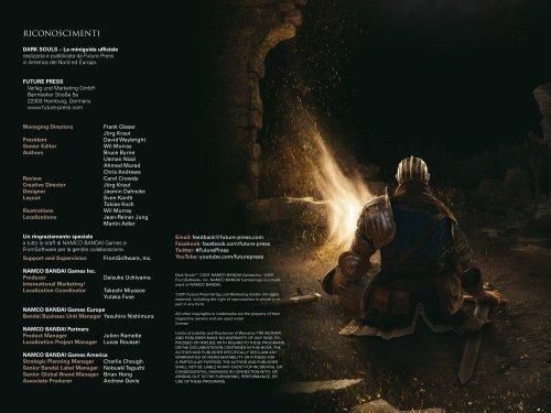 La miniguida ufficiaLe - Game-Reviews.eu