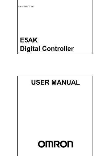 Honeywell 2020 5 Manual