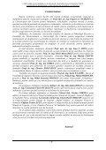 Universitatea din Craiova - Page 2