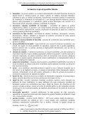 Universitatea din Craiova - Page 7