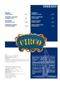 Maggio - Circhi - Page 3