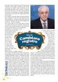 Maggio - Circhi - Page 4