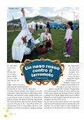 Maggio - Circhi - Page 6