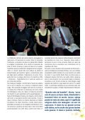 Maggio - Circhi - Page 7