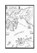 cersei - Comunidades - Page 6