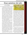 Pdf Nº5 - Ánima Barda - Page 5
