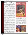 Pdf Nº5 - Ánima Barda - Page 6