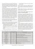 """Pobierz artykuł z działu """"Ochrona Środowiska w woj. Śląskim"""" - Page 3"""