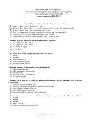 13_FE_2009-10.pdf - Ipasvi