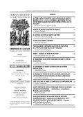 caderno 23 - História da Medicina - Page 2