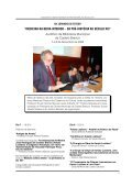 caderno 23 - História da Medicina - Page 6
