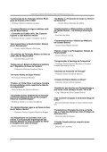 caderno 23 - História da Medicina - Page 7