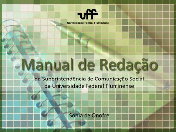 Download - UFRJ