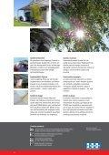 Pergolato con copertura in vetro - Page 3