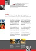 Pergolato con copertura in vetro - Page 4