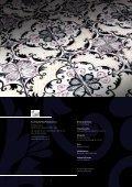 fiori scuri - Page 4