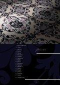 fiori scuri - Page 5