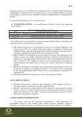 Abrir PDF - Page 4