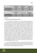 Abrir PDF - Page 6