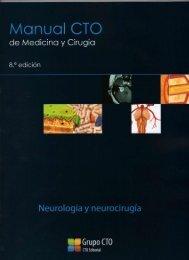13 NEUROLOGIA Y NEUROCIRUGIA BY MEDIKANDO.pdf
