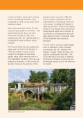 The Pergola and Hill Garden - the City of London Corporation - Page 2