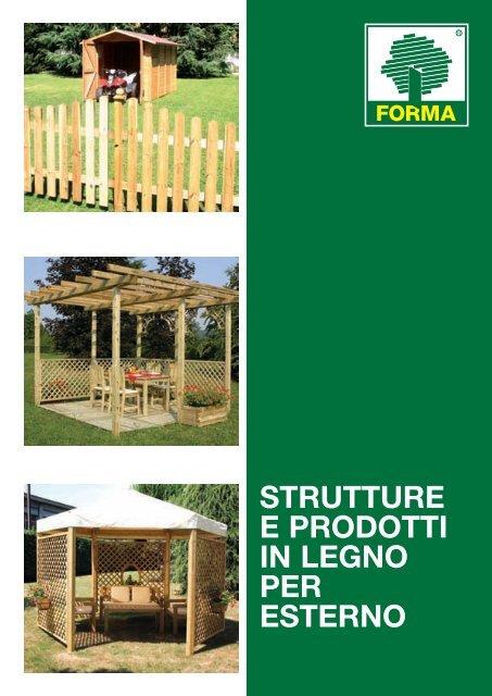 """2/"""" quadrato in legno da giardino bordatura PALETTI 16/"""" Long trattati a Punta 4 VIE Confezione da 6"""
