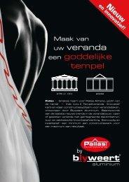 Pallas dak (PDF; 289 KB)