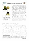 Impatto Ambientale da Campi Elettrici e Magnetici a Frequenza di ... - Page 7