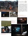 esperanza para la vida - Page 5