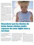 esperanza para la vida - Page 7