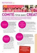 ROSE N°8 - Le Magazine des Blouses Roses - Avril 2013 - Page 6