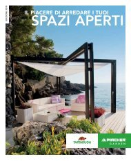 DOWNLOAD CATALOGO pdf - Per-tre.it