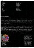 La Luna - Einaudi - Page 2