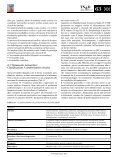 La patologia del pericardio e la malattia renale cronica - Page 2