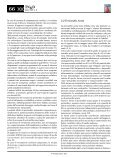 La patologia del pericardio e la malattia renale cronica - Page 5
