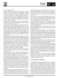 La patologia del pericardio e la malattia renale cronica - Page 6