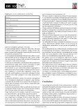 La patologia del pericardio e la malattia renale cronica - Page 7